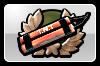 Icon: TNT I