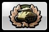 Icon: Tank I