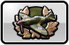 Icon: Plane I
