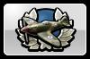 Icon: Plane III
