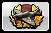 Icon: Plane Bonus I