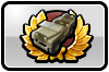 Icon: Jeep Bonus I