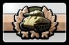 Icon: Tank Mastery I