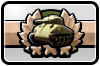 Icon: Tank Mastery II