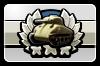 Icon: Tank Mastery III