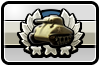 Icon: Tank Mastery IV