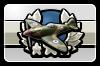 Icon: Plane Mastery III