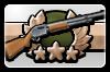 Icon: Shotgun Mastery I