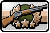 Icon: Shotgun Mastery II