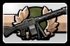 Icon: MG Mastery I