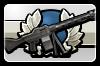 Icon: MG Mastery III