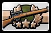 Icon: SRifle Mastery I