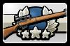 Icon: SRifle Mastery III