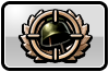 Icon: Infantry Hunter I