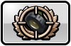 Icon: Vehicle Hunter I