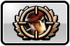 Icon: Commando Hunter I
