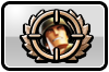 Icon: Soldier Hunter I