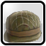Icon: Heavy Infantry Helmet