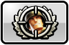 Icon: Soldier Hunter III
