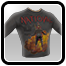 Icon: National's 3-Year Tour Shirt