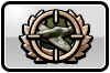 Icon: Plane Hunter I