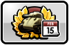 Icon: Tanks Giving Day