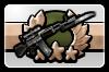 Ikona: Challenge I:Specialist's Tier 1 AK-74