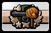 Icon: Challenge I:Jack-o'-buster