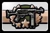 Icon: Challenge I:The Kommandant
