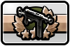 Icon: Challenge I:Rudolfs Rescue
