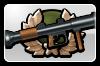 Icon: RPG I
