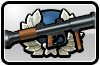 Ikona: RPG III