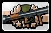 Icon: RPG Mastery I