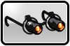 Icon: Ballistic Blastin!
