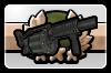 Icon: Challenge I:MGL140 Tan