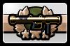 Ikona: Challenge I:Dapper Tank Buster