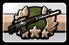Icon: Challenge I:SVD