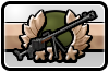 Icon: Challenge I:PanzerHunter39