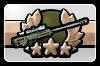 Icon: Challenge I:Stolen M95