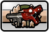 Icon: Challenge I:Drakes Crimson Fire