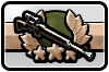 Icon: Challenge I:Pilfered Stefans Sharpshooter