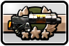 Icon: Challenge I:Stolen Maxwells Super Machinegun