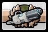 Icon: Challenge I:Omega Beamer