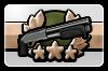 Icon: Challenge I:870 MCS Shotgun