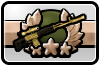 Icon: Challenge I:Golden SVD