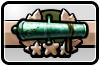 Icon: Challenge I:Super Tank Buster
