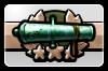 Ikona: Challenge I:Super Tank Buster