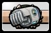 Icon: Challenge I:Stellar Strike