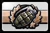 Icon: Challenge I:Bill's Bomb