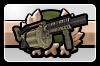 Icon: Challenge I:M32 MGL